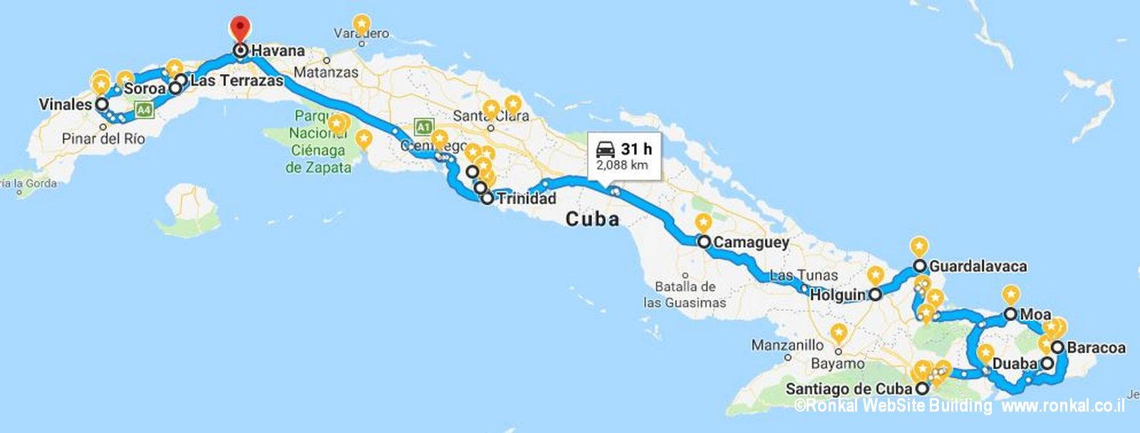cuba_map_track